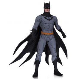 DC Comics Designer Jae Lee - Batman Actionfigur