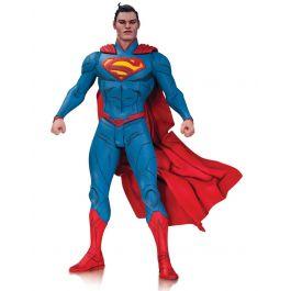 DC Comics Designer Jae Lee - Superman Actionfigur