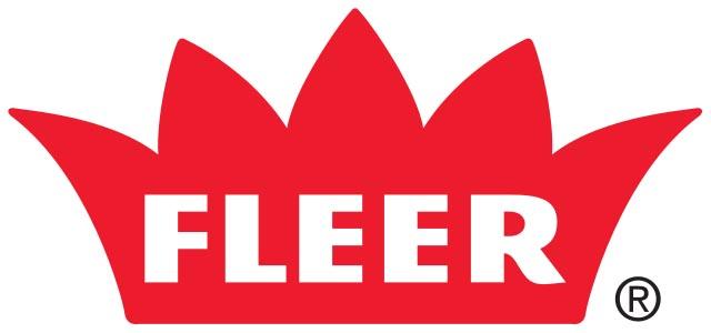 Fleer