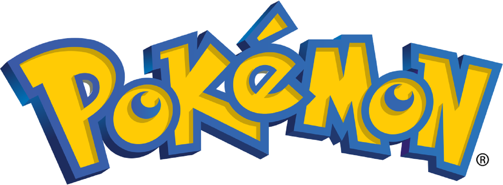 Pokémon Inc.